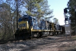 CSX 5578